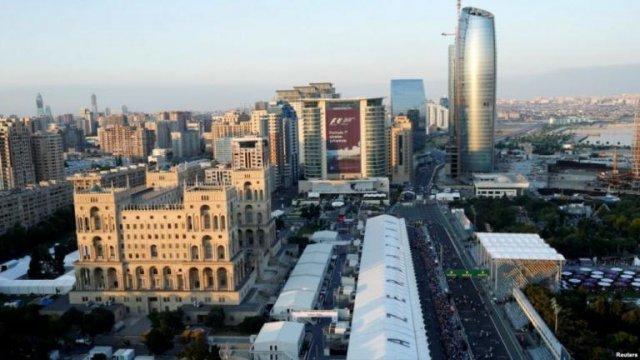 В Баку начнут изучать армянский язык и историю