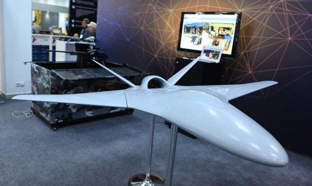 Начальник Генштаба ВС Армении прокомментировал закупку новых видов вооружения