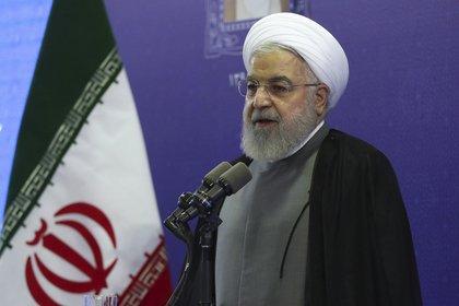 Иран задержал еще один иностранный танкер