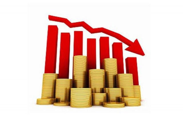 Есть тенденция снижения внешнего государственного долга: правительство Армении