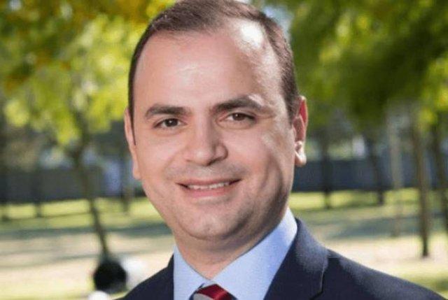 Синанян рассматривает Панармянские игры как воплощение новых отношений Армения – Диаспора
