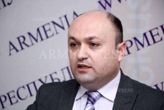 Состоялось общественное обсуждение поправок и дополнений в Трудовой кодекс Армении