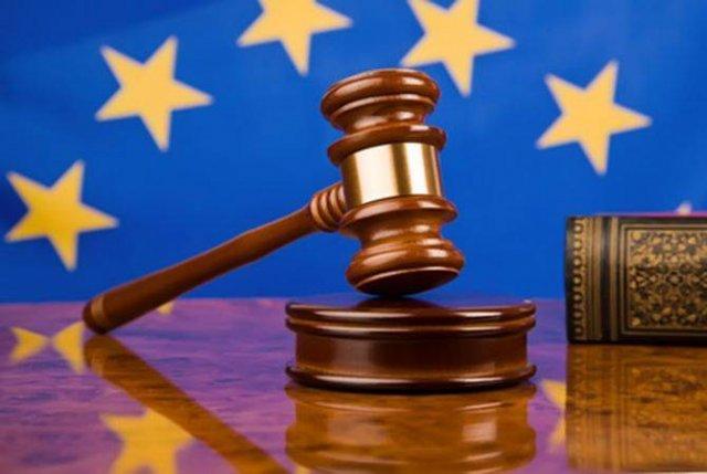 В вопросе возбуждения производства против судей по вердиктам ЕСПЧ нужно быть осторожным: член ВСС