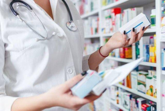 Правительство Армении не приняло проект по рецептам и отпуску лекарств