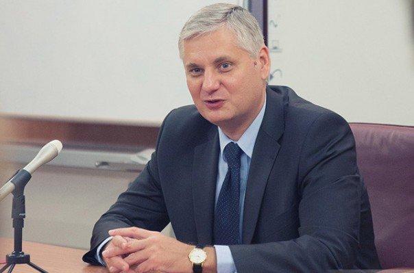 """""""Ястребиная позиция"""" Пашиняна пригодится ему и внутри Армении"""