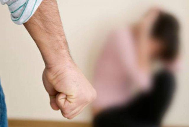 МЮ Армении обратилось к недопонятости Конвенции о предупреждении насилия в отношении женщин