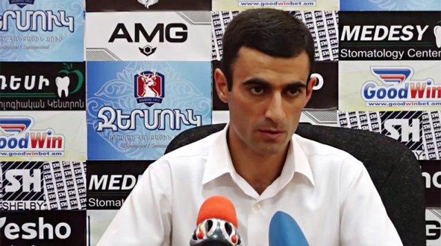 Эксперт: Азербайджан пытается обострить ситуацию по всей протяженности границы