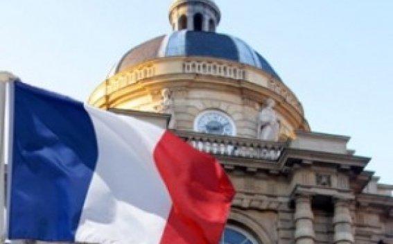 МИД Франции заявил, что ему «не требуется разрешения» США в отношениях с Ираном