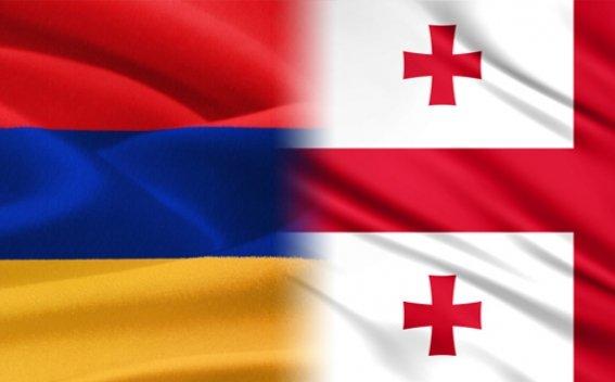 Ереван и Тбилиси заинтересованы в углублении отношений