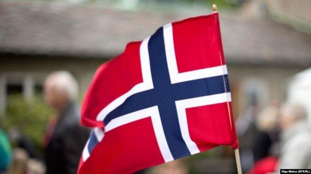 Полиция Норвегии расследует стрельбу в мечети в Осло как теракт