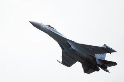 Турция задумалась о российских Су-35 после отказа США продавать F-35
