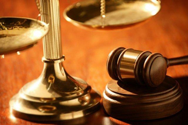 Вместо веттинга судей Армения выбрала судебно-правовые реформы с целью повышения доверия к судам