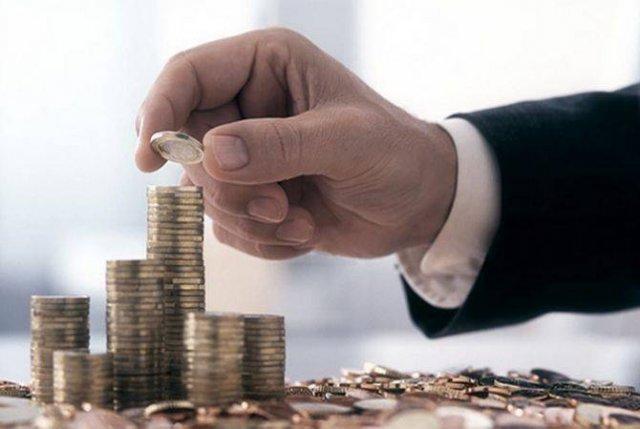 Объем депозитов иностранных резидентов в банках Армении увеличился на 51%