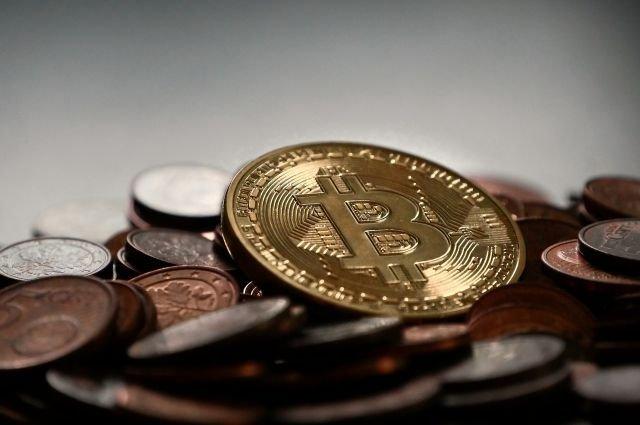 В Новой Зеландии разрешили выдавать зарплаты криптовалютами