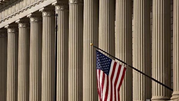 2 армянские компании попали под санкции США из-за связей с Ираном