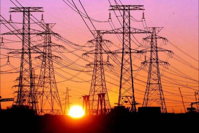 Россия, Азербайджан и Иран разработают ТЭО проекта соединения энергосистем