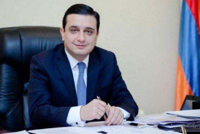 ЕГМУ подготовит военных врачей для Казахстана
