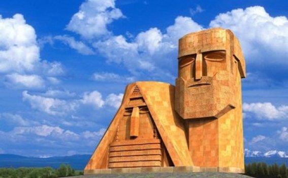 Альянс Миацум в Арцахе объявил о самороспуске