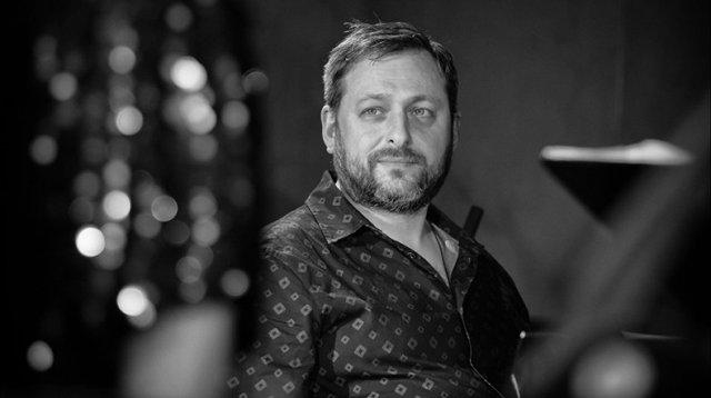 Ушел из жизни музыкант Армен Мерабов – супруг джазовой исполнительницы Мариам Мерабовой