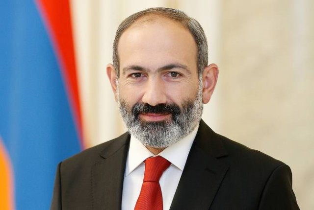 Премьер Армении: Надеюсь, что диалог между Южной Кореей и КНДР даст положительные результаты