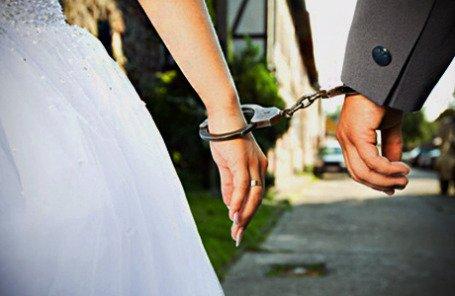 ООН: Более 5.6 млн детей в мире состоят в принудительном браке