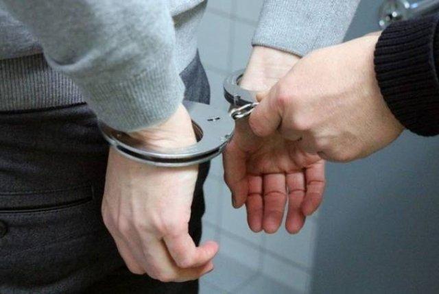 Крупнейший в мире торговец оружием арестован в Португалии