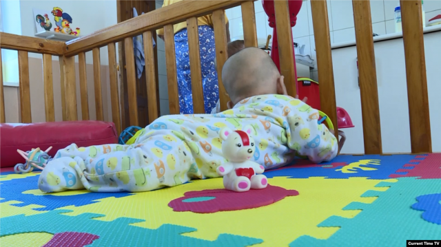 В Армении замедляются темпы спада рождаемости – Торосян