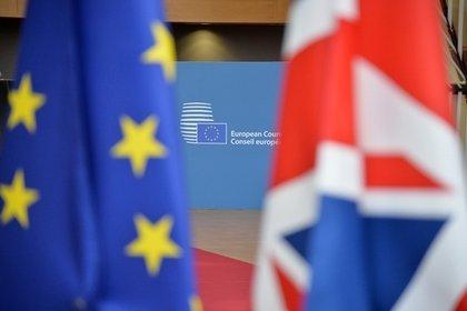 The Sunday Times: В Британии приготовились к дефициту продуктов и лекарств