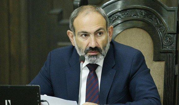Правительство Армении выделит средства на улучшение условий дежурства военнослужащих на боевых позициях