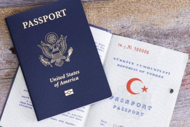 Армяне из Америки подали на Турцию в суд — за невыдачу визы для посещения родной деревни