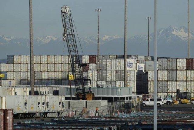 Китай с 1 сентября и 15 декабря повысит пошлины на импорт из США на $75 млрд Китай в ответ на действи