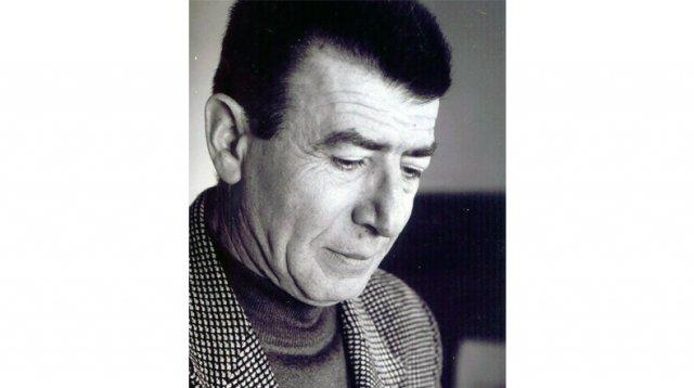 Ушел из жизни известный армянский композитор Юрий Арутюнян