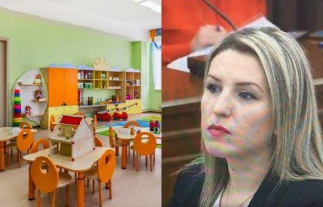 Во всех детсадах Еревана с сентября могут действовать группы продленного дня