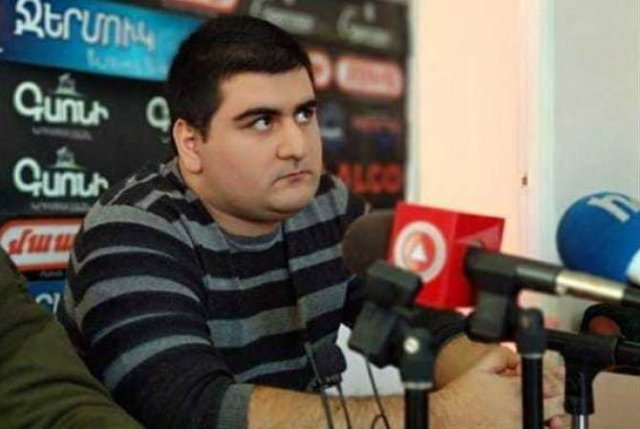 Эксперт видит риск создания Турцией военной базы в Азербайджане