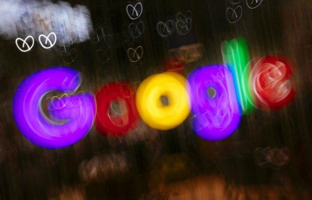 Google заплатит штраф в размере $170 млн