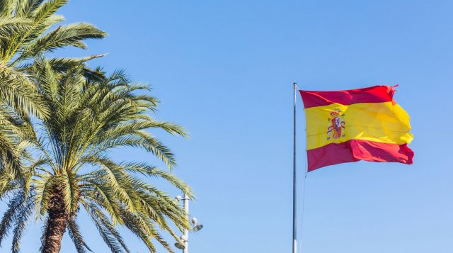 Испания намерена запретить иглоукалывание и гомеопатию
