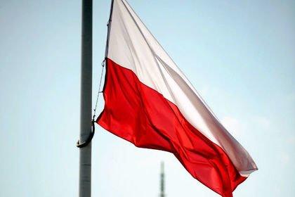 В Польше призвали к диалогу с Россией