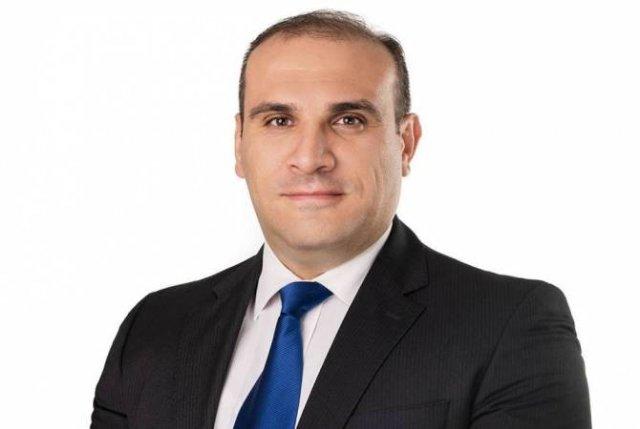 Деятельность политических партий в Армении будет упорядочена