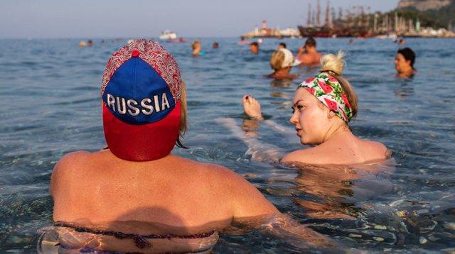 Посол РФ рассказал, почему россияне стали чаще погибать на отдыхе в Турции