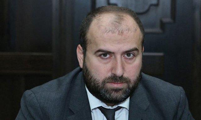 Министр окружающей среды Армении: Отчёт ELARD содержит ошибочные данные