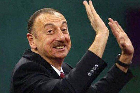 В Азербайджане готовится необходимый для революции «союз кошелька и программы»