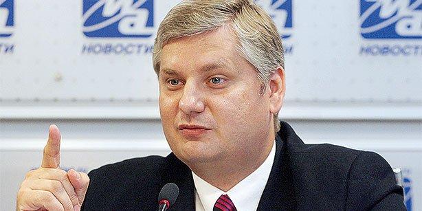Экс-директор СНБ Армении может стать политиком, но не политиком-реставратором