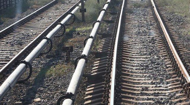 Россия готовится досрочно прекратить обслуживание железной дороги Армении – RTVI