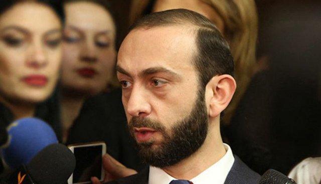 Спикер НС Армении: Конституционный суд не пользуется общественным доверием