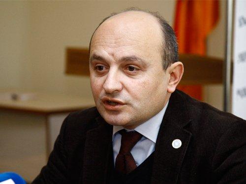Активизация азербайджанцев на северной границе Армении далеко не случайна