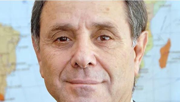 Премьер Азербайджана написал заявление об отставке