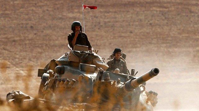 СМИ предрекли Эрдогану «турецкий Вьетнам» и поражение