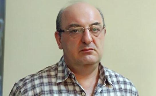 Давление правительства Армении на Конституционный суд приведет к проблемам в отношениях с Европой