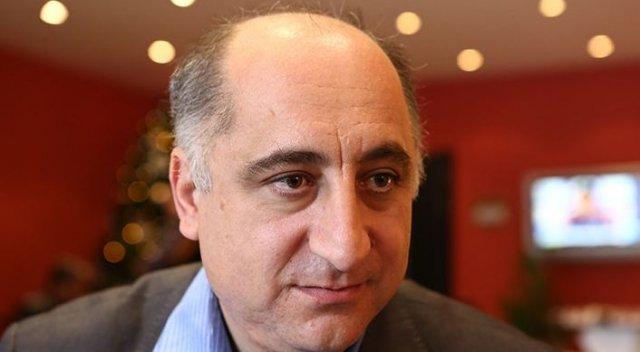 На пути развития образования в Армении есть ряд подводных препятствий