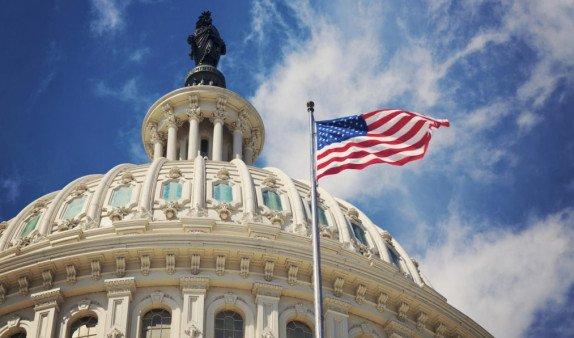 В Вашингтоне предложили ввести санкции против Турции
